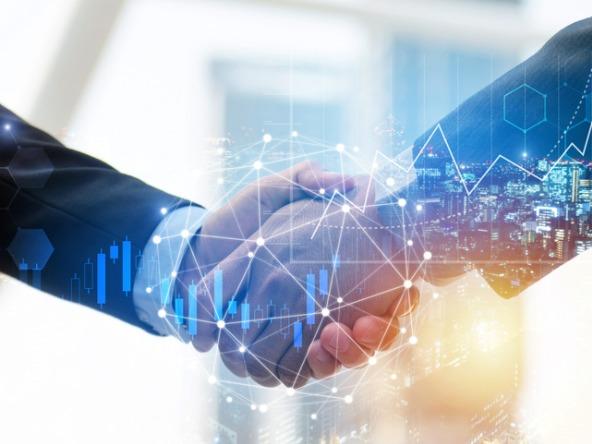Data-partnership-merge-deal_crop